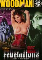 Revelations Porn Movie