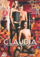Claudia Porn Movie