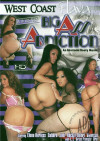 Big Ass Addiction Porn Movie