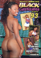 Black Cheerleader Search 93 Porn Video