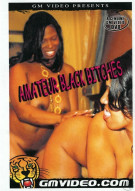 Amateur Black Bitches Porn Movie