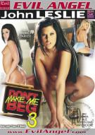 Dont Make Me Beg 3 Porn Movie