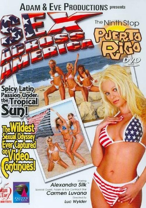 Top Porn Images Porn porn tranny