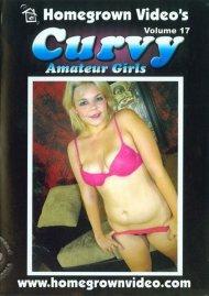 Curvy Amateur Girls Vol. 17 Porn Video