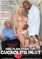 One Flew Over The Cuckold's Nest: A Dreamzone Parody Porn Video