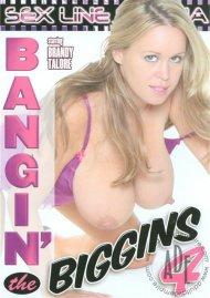 Bangin The Biggins 4 Porn Video