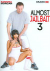 Almost Jailbait 3 Porn Movie