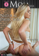 Natural Perfection Porn Movie