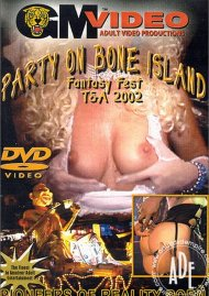 Party On Bone Island Fantasy Fest T&A 2002 Porn Video