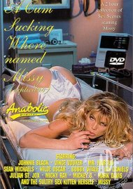 Cum Sucking Whore Named Missy, A Porn Movie