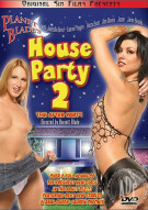 House Party 2 Porn Video