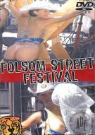 Folsom Street Festival Porn Movie