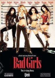 Bad Girls Porn Video