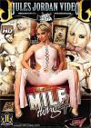 MILF Thing 4 Porn Movie