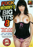Fuck Mommys Big Tits #8 Porn Movie