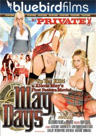 May Days Porn Movie