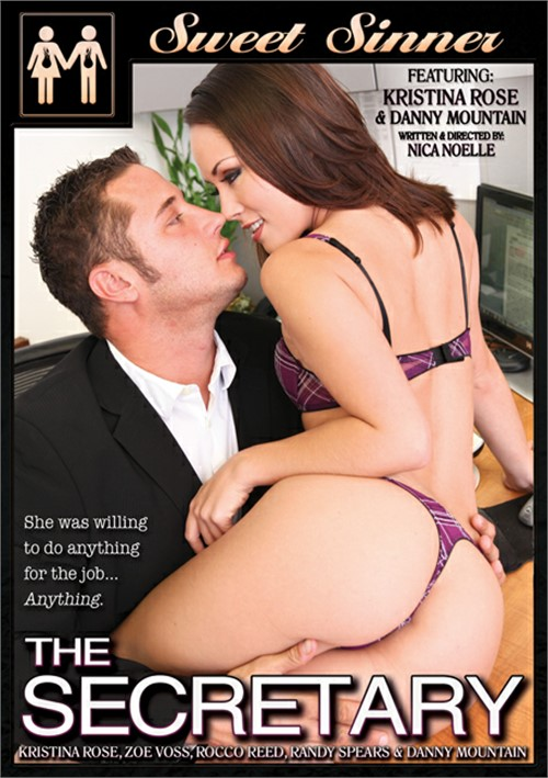 sekretarshi-v-pornofilmah