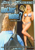 Is Your Mother Home? Porn Movie