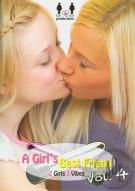 Girl's Best Friend Vol. 4, A Porn Video