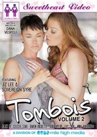 Tombois 2 Porn Movie