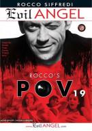 Roccos POV 19 Porn Movie