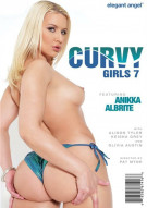 Curvy Girls Vol. 7 Porn Video