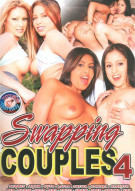 Swapping Couples 4 Porn Movie