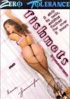 Fishnets Porn Movie