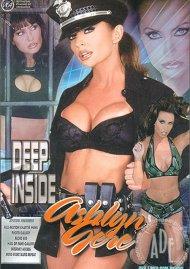 Deep Inside Ashlyn Gere (VCA) Porn Video