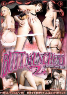 Butt Munchers 2 Porn Movie