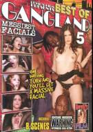 Best of Gangland 5 Porn Video