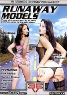 Runaway Models Porn Video