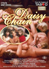 Daisy Chain Porn Movie