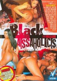 Black Assaholics Porn Video