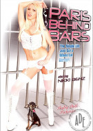 Paris Behind Bars Porn Movie