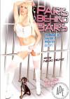 Paris Behind Bars Porn Movie