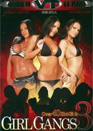 Girl Gangs 3 Porn Video