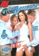 Gang Bangers, The Porn Movie