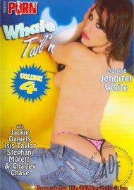 Whale Tailn Vol. 4 Porn Movie