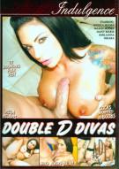 Double D Divas Porn Movie