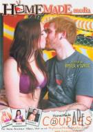 Home Made Couples Vol. 21 Porn Movie