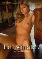 Housemates Porn Movie