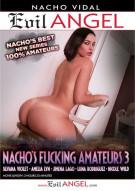 Fucking Amateurs 3 Porn Movie