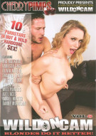 Wild On Cam Vol. 8 Porn Movie