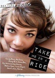Take Me On A Ride Porn Movie