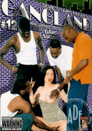 Gangland 12 Porn Movie