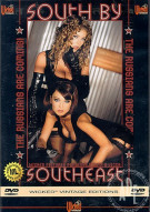 South By Southeast Porn Movie