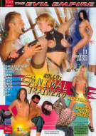 Rocco: Animal Trainer 6 Porn Video