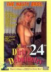 More Dirty Debutantes #24 Porn Video