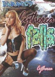 Cytherea Falls Porn Video